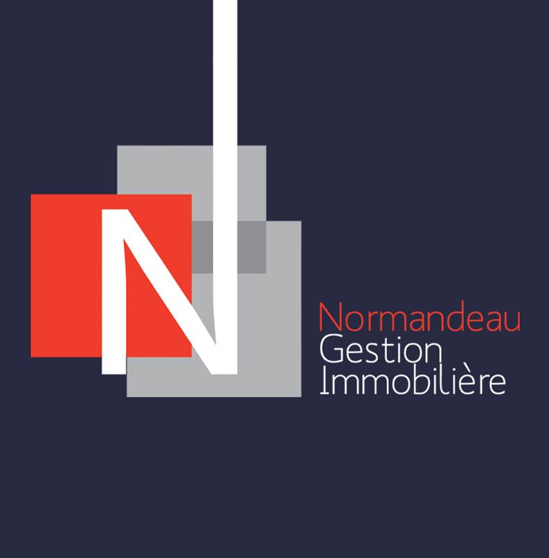 Logo du carroussel